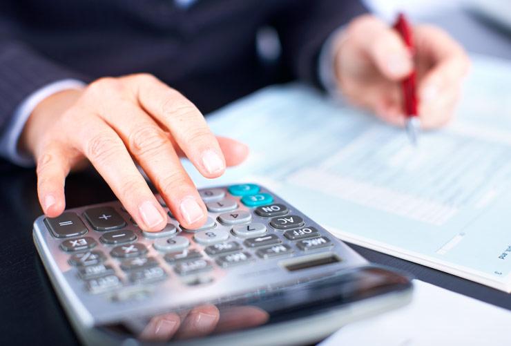 Impianto Tenuta contabilità Brescia